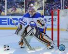 Robin Lehner Buffalo Sabres 2018 NHL Winter Classic Photo UW065 (Size: Select)
