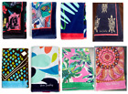 VERA BRADLEY Beach Towel - U Choose your Design
