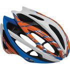 Bell Gage Adult Road Helmet; Small, Medium & Large Various Colours