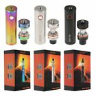 Smok Stick V8 Starter Kit w/TFV8 Big Baby Tank- Pen Style Cloud Beast 0.15 ohm
