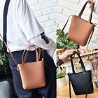 Women Fashion Synthetic Leather Handbag Mini Shoulder Bag N4U8