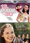 movies on blu ray new releases - 13 Going On 30/Catch  Release (DVD, 2015) - NEW!!