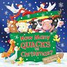 How Many Quacks Till Christmas? by Sperring, Mark Book The Cheap Fast Free Post