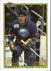 1990-91 Bowman Hockey #250-264 - Your Choice *GOTBASEBALLCARDS