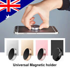 Universal Magnetic Magnet Car Phone Holder Mount GPS PDA For iPhone Samsung S8