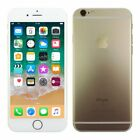 Apple iPhone 6S A1688 16/64/128GB Space Grey/Silver/Rose Gold Unlocked/EE/O2