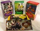 2018 GIRL SCOUT COOKIES 1 CASE YOUR CHOICE 12 COOKIE BOXES ~ FRESH ARRIVAL