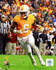 Alvin Kamara Tennessee Volunteers NCAA Action Photo UU008 (Select Size)