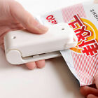 Внешний вид - Portable Sealing Tool Heat Mini Handheld Plastic Bag Sealer Food Chips&Snack US