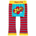 Blade & Rose Zap Leggings Baby Clothing Tights - Various Sizes