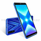 "Xgody Unlocked 6.0"" Android 7.0 Mobile Phone 4g 13mp 16gb Smartphone Fingerprint"