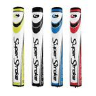 SuperStroke Golf Legacy Fatso 5.0 Putter Grip (Various Colours)