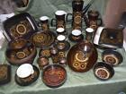 Denby /Langley Tableware  ARABESQUE  ITEMS