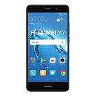 Huawei Y7 Smartphone 5,5''IPS Display Android 7.0 12MP 16GB Bluetooth WLAN