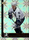 2001-02 Pacific Heads Up Hockey #1-120 - Your Choice *GOTBASEBALLCARDS