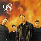 98° and Rising by 98° (CD, Oct-1998, Motown (Record Label))