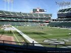 2 tickets GREEN BAY PACKERS @ OAKLAND RAIDERS 2nd Row 8/24 on eBay