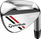 TaylorMade ATV Wedge Tour Issue