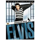 Jailhouse Rock (DVD, 2007, Deluxe Edition) - NEW!!