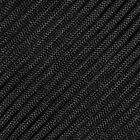 West Coast Paracord Type III 7 Strand 550 Lb Test Cord
