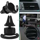 Universal Car Windshield Dashboard Mount Holder Stand for Cell K0E1