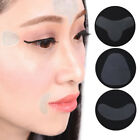 Forehead Anti-Wrinkle Anti-Aging Stickers Mask Facial Skin Care Lifting Sticker