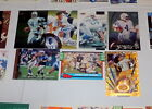 JIM HARBAUGH Colts / Bears / Chargers / Ravens 7 Card Assorted Lot $4.75 USD on eBay