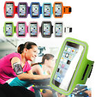 Sports Running Jogging Gym Armband Case Cover Holder for iPhone 7 6S 6 Plus