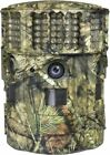 Moultrie Feeders Panoramic 180i Game Camera, Mossy Oak, MCG-13036 Trail Camera