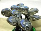 New Ping G30 G-30 Fairway Wood - Choose LH/RH Loft Flex