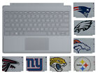 Microsoft Surface Pro Special Edition NFL Type Cover for Pro 4 Pro 3 (All Teams)