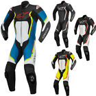 Alpinestars Motegi V2 1 Piece Suit