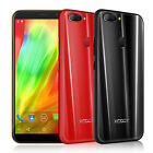 """ZOPO 6"""" Cheap Factory Unlocked Android 7.0 Cell Phone 3G Smartphone 4Core 2SIM"""