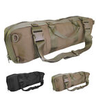 Внешний вид - Battle Steel Discreet Compact Weapon / Gun / Rifle Bag Case