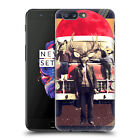OFFICIAL ALI GULEC WITH ATTITUDE HARD BACK CASE FOR ONEPLUS ASUS AMAZON