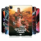 OFFICIAL STAR TREK MOVIE POSTERS TOS SOFT GEL CASE FOR APPLE SAMSUNG TABLETS on eBay