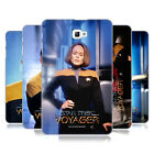 OFFICIAL STAR TREK ICONIC CHARACTERS VOY HARD BACK CASE FOR SAMSUNG TABLETS 1 on eBay