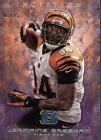2013 Topps Inception Purple Football #1-250 - Your Choice *GOTBASEBALLCARDS