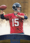 2012 Panini Prominence Football #86-149 - Your Choice *GOTBASEBALLCARDS