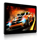 10.1'' Tablet PC Android 6.0 Octa Core 4+64GB 10 Inch HD WIFI 4G Phablet 2SIM