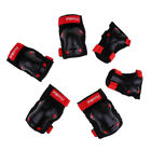 Child Kids Protective Gear Set for Cycling Bike Rollerblading Skateboard