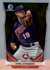 2014 Bowman Chrome Draft Top Prospects Baseball - Your Choice *GOTBASEBALLCARDS