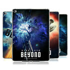 OFFICIAL STAR TREK POSTERS BEYOND XIII SOFT GEL CASE FOR APPLE SAMSUNG TABLETS on eBay