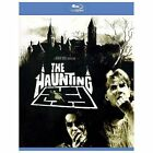 The Haunting (Blu-ray Disc, 2013) - NEW!!