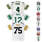 NFL Mitchell & Ness Throwback Player Road White Legacy Jersey Collection Men's $97.7 USD on eBay