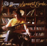 MURRAY,PETE-SUMMER AT EUREKA CD NEW