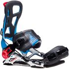 GNU Psych Bindings 2019 Blue