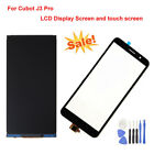 For Cubot J3 Pro LCD Display + Touch Digitizer Screen Assembly Replacement Tools