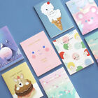 2019 Iconic Lively Planner Diary Scheduler Journal Study Business Notebook Book