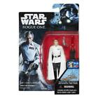 """STAR WARS ROGUE ONE 3.75"""" ACTION FIGURES WITH ACCESSORIES HASBRO TOYS"""